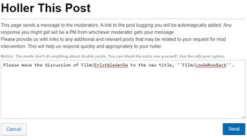 https://static.tvtropes.org/pmwiki/pub/images/htmap_holler2.png