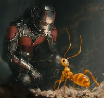 https://static.tvtropes.org/pmwiki/pub/images/https___blogs_imagesforbescom_jvchamary_files_2015_08_ant_man_microverse_photo_fire_ant_1940x1092.jpg