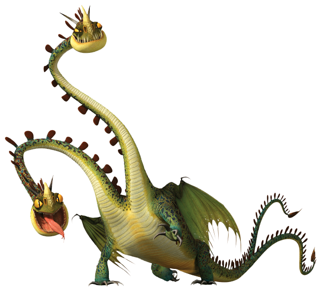 How to train your dragon films hooligan dragons characters tv httpstatictropespmwikipubimages ccuart Choice Image