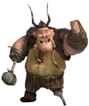 https://static.tvtropes.org/pmwiki/pub/images/httyd_gobberthebelch.png