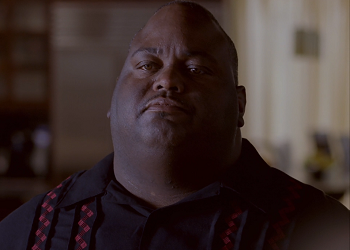 https://static.tvtropes.org/pmwiki/pub/images/huell_2031.png