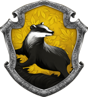 https://static.tvtropes.org/pmwiki/pub/images/hufflepuff_transparent.png