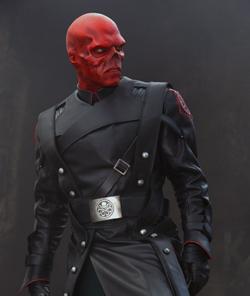 http://static.tvtropes.org/pmwiki/pub/images/hugo_weaving_as_red_skull.jpg
