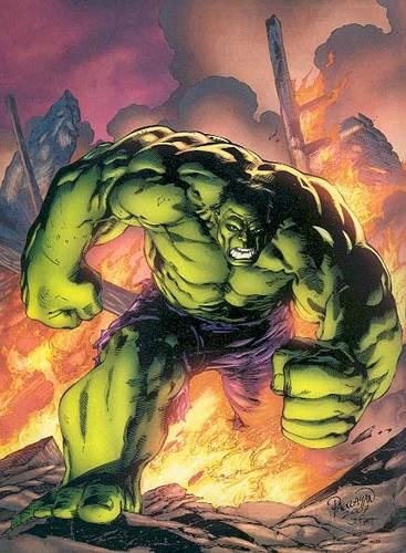 https://static.tvtropes.org/pmwiki/pub/images/hulk!!!!.jpg