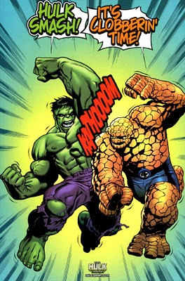 http://static.tvtropes.org/pmwiki/pub/images/hulk-vs-the-thing-pinup-l_1502.jpg