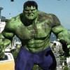 https://static.tvtropes.org/pmwiki/pub/images/hulk_2003_1.jpg