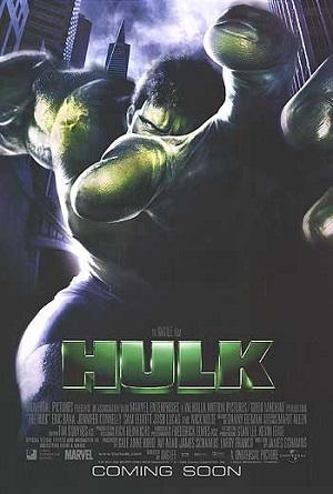 http://static.tvtropes.org/pmwiki/pub/images/hulk_2003_2223.jpg