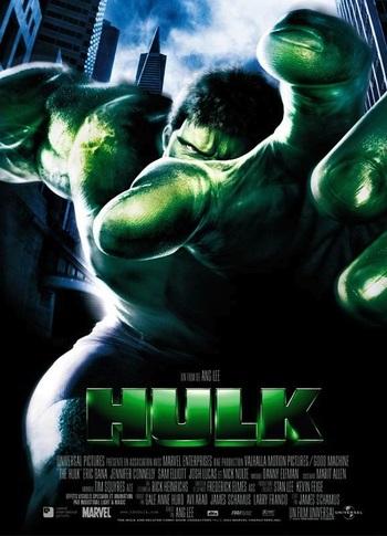 http://static.tvtropes.org/pmwiki/pub/images/hulk_movie_poster.jpg