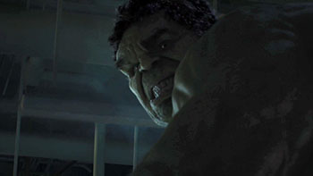 the avengers 2012 nightmare fuel tv tropes