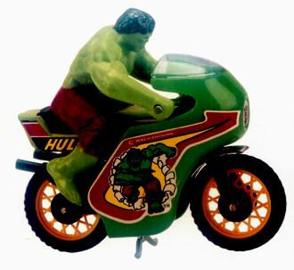 https://static.tvtropes.org/pmwiki/pub/images/hulkcycle_330_3268.jpg