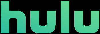 https://static.tvtropes.org/pmwiki/pub/images/hulu.png