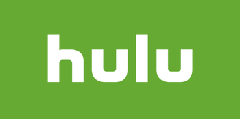 Hulu (Creator) - TV Tropes