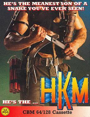 https://static.tvtropes.org/pmwiki/pub/images/human_killing_machine_cover.jpg