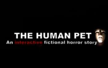 https://static.tvtropes.org/pmwiki/pub/images/humanpet.png