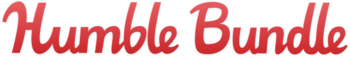 https://static.tvtropes.org/pmwiki/pub/images/humble_bundle.png