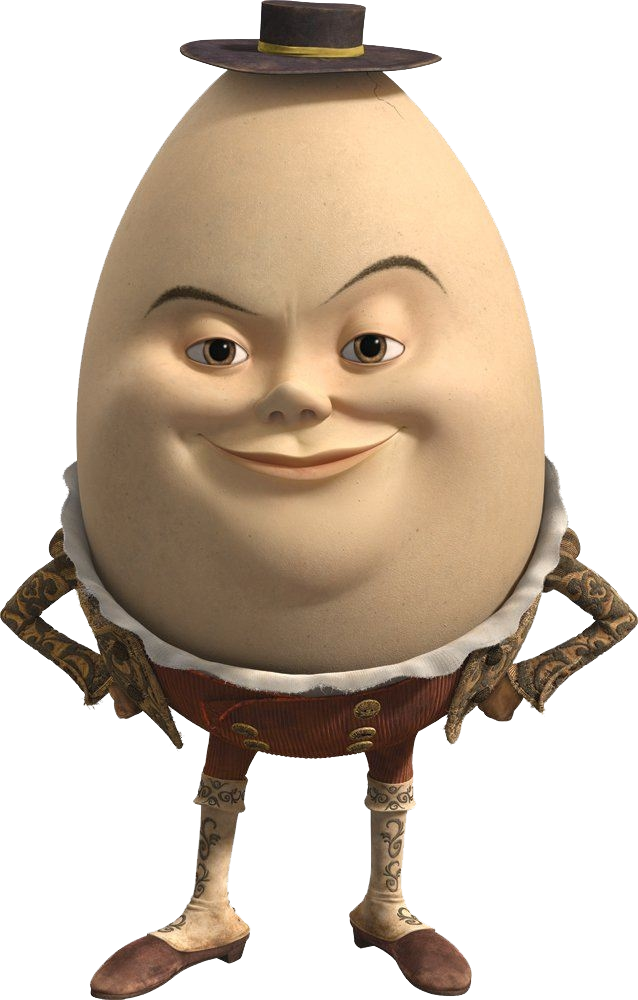http://static.tvtropes.org/pmwiki/pub/images/humpty_dumpty.png