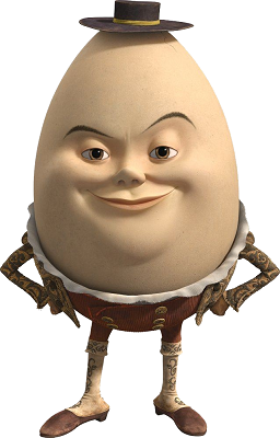 https://static.tvtropes.org/pmwiki/pub/images/humpty_dumpty_6.png