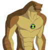 https://static.tvtropes.org/pmwiki/pub/images/humungosaur.png