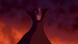 http://static.tvtropes.org/pmwiki/pub/images/hunchback_of_the_notre_dame_disneyscreencaps_com_1501.jpg