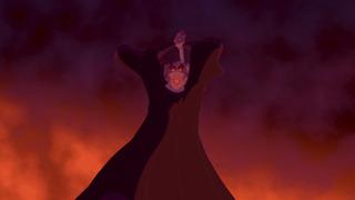 the hunchback of notre dame ii screencaps