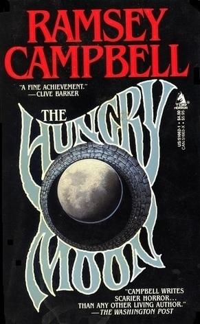 https://static.tvtropes.org/pmwiki/pub/images/hungry_moon.jpg