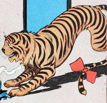 https://static.tvtropes.org/pmwiki/pub/images/hungry_tiger_2.jpg