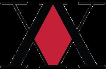 https://static.tvtropes.org/pmwiki/pub/images/hunter_association_logo.png