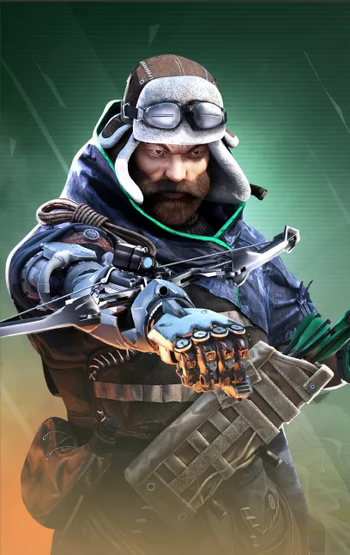 https://static.tvtropes.org/pmwiki/pub/images/hunter_character_card.png