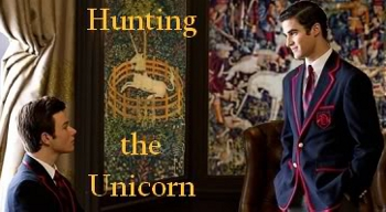 http://static.tvtropes.org/pmwiki/pub/images/hunting_the_unicorn_banner_7539.jpg