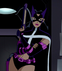 http://static.tvtropes.org/pmwiki/pub/images/huntress_in_jlu_by_ariwolfy_d8nbil7.png