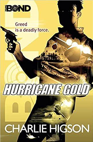 https://static.tvtropes.org/pmwiki/pub/images/hurricane_gold.jpg