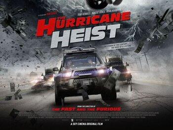 https://static.tvtropes.org/pmwiki/pub/images/hurricaneheist_quad_preview.jpg