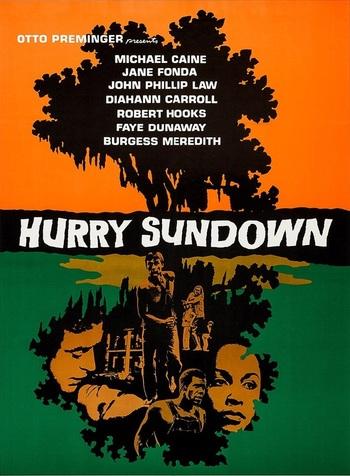 https://static.tvtropes.org/pmwiki/pub/images/hurry_sundown.jpg