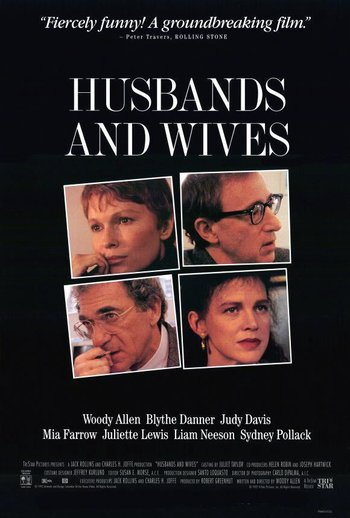 http://static.tvtropes.org/pmwiki/pub/images/husbands_and_wives_1992.jpg