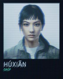 https://static.tvtropes.org/pmwiki/pub/images/huxian_profile.jpg