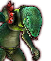https://static.tvtropes.org/pmwiki/pub/images/hw_lizalfos_portrait.png