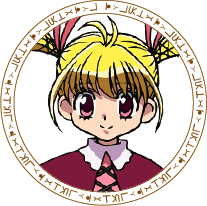 https://static.tvtropes.org/pmwiki/pub/images/hxh_biscuit.png