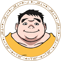https://static.tvtropes.org/pmwiki/pub/images/hxh_buhara.png