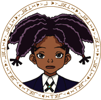 https://static.tvtropes.org/pmwiki/pub/images/hxh_canary.png