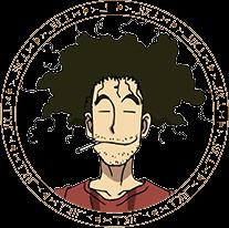 https://static.tvtropes.org/pmwiki/pub/images/hxh_dwun.png