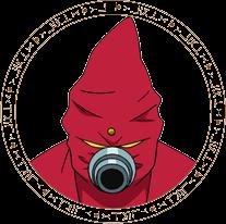 https://static.tvtropes.org/pmwiki/pub/images/hxh_gido.png