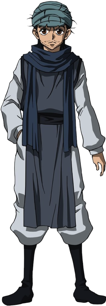 https://static.tvtropes.org/pmwiki/pub/images/hxh_ging_3.png