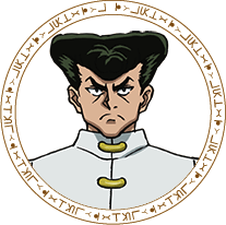 https://static.tvtropes.org/pmwiki/pub/images/hxh_knuckle.png