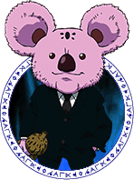 https://static.tvtropes.org/pmwiki/pub/images/hxh_koala.png