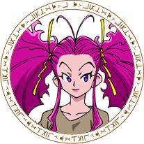 https://static.tvtropes.org/pmwiki/pub/images/hxh_leroute.png