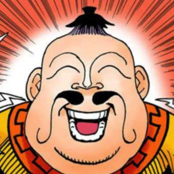 https://static.tvtropes.org/pmwiki/pub/images/hxh_manga_nasubi.png