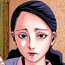 https://static.tvtropes.org/pmwiki/pub/images/hxh_manga_oito.png