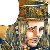 https://static.tvtropes.org/pmwiki/pub/images/hxh_manga_tserriednich.png