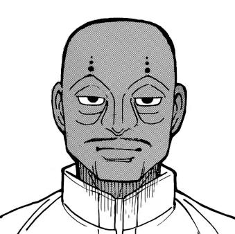 https://static.tvtropes.org/pmwiki/pub/images/hxh_manga_zhang.png
