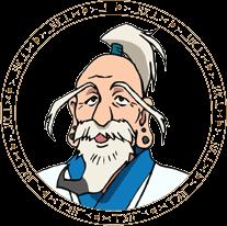 https://static.tvtropes.org/pmwiki/pub/images/hxh_netero.png